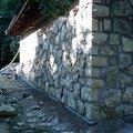 Obezdivka garaze image 533