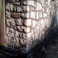 Obezdivka garaze image 545