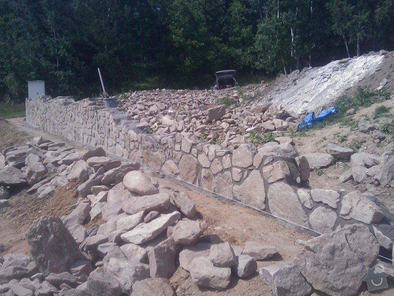 Kamenný plot: a_012