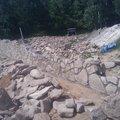 Kamenny plot a 012