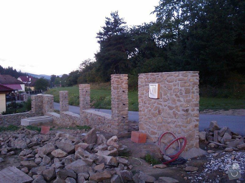 Kamenný plot: IMAG0004