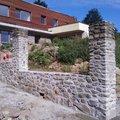 Kamenny plot imag0040