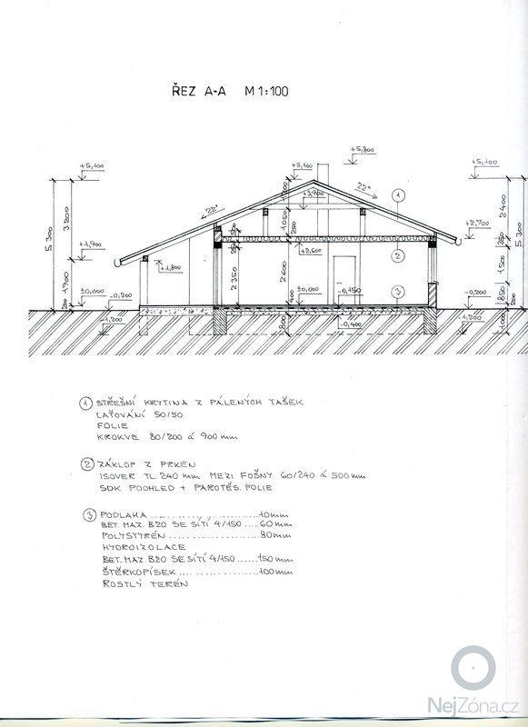 Základová deska  12,7m*10,1m: img038