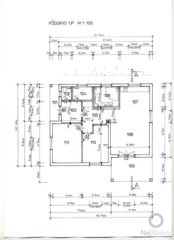 Základová deska  12,7m*10,1m: img065