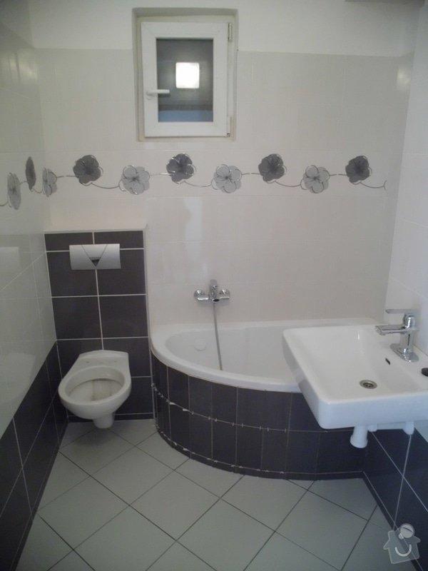 Rekonstrukce 1pokojového bytu včetně kompletní reknstrukce koupelny: IMG_0566