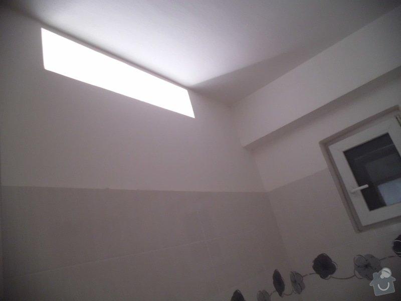 Rekonstrukce 1pokojového bytu včetně kompletní reknstrukce koupelny: IMG_0567