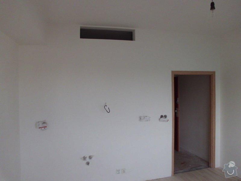 Rekonstrukce 1pokojového bytu včetně kompletní reknstrukce koupelny: IMG_0586