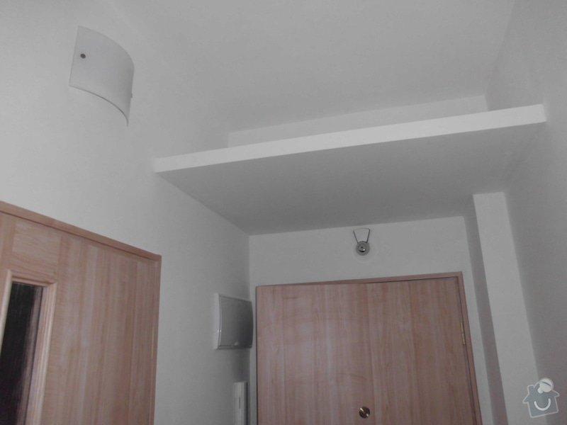 Rekonstrukce 1pokojového bytu včetně kompletní reknstrukce koupelny: IMG_0587