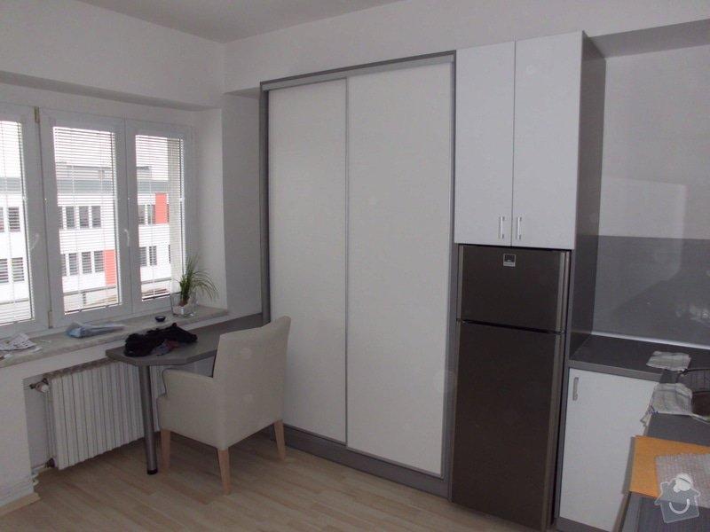 Rekonstrukce 1pokojového bytu včetně kompletní reknstrukce koupelny: IMG_0802