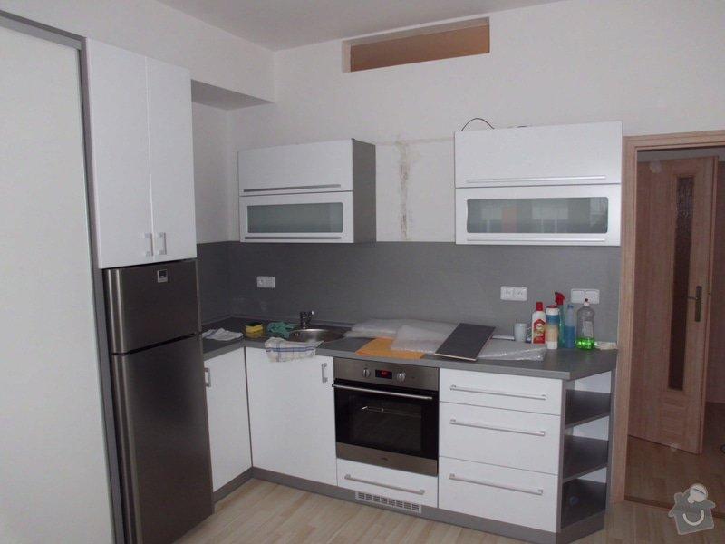 Rekonstrukce 1pokojového bytu včetně kompletní reknstrukce koupelny: IMG_0803