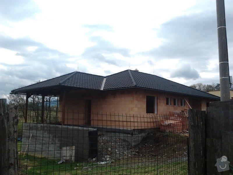 Pokrytí střechy novostavby: 2012-11-02_10.25.43