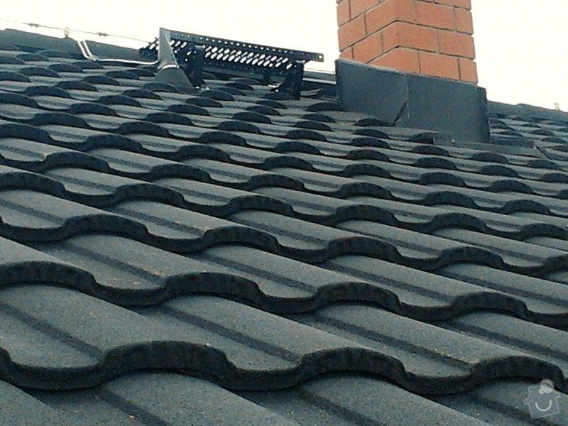 Pokrytí střechy novostavby: 2012-11-02_11.28.04