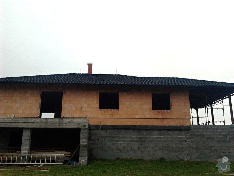 Pokrytí střechy novostavby: 2012-11-02_13.03.18