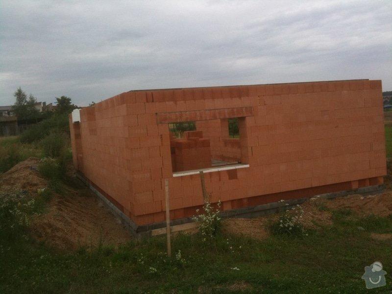 Výroba vazníkové střechy na klíč: IMG_1761