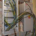 Kompletni elektroinstalace pri rekonstrukci rd dsc 0002