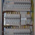 Kompletni elektroinstalace pri rekonstrukci rd dsc 0009