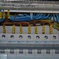 Kompletni elektroinstalace pri rekonstrukci rd dsc 0013