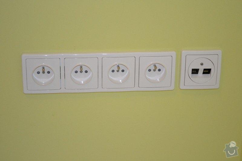 Kompletní elektroinstalace při rekonstrukci RD: DSC_0037