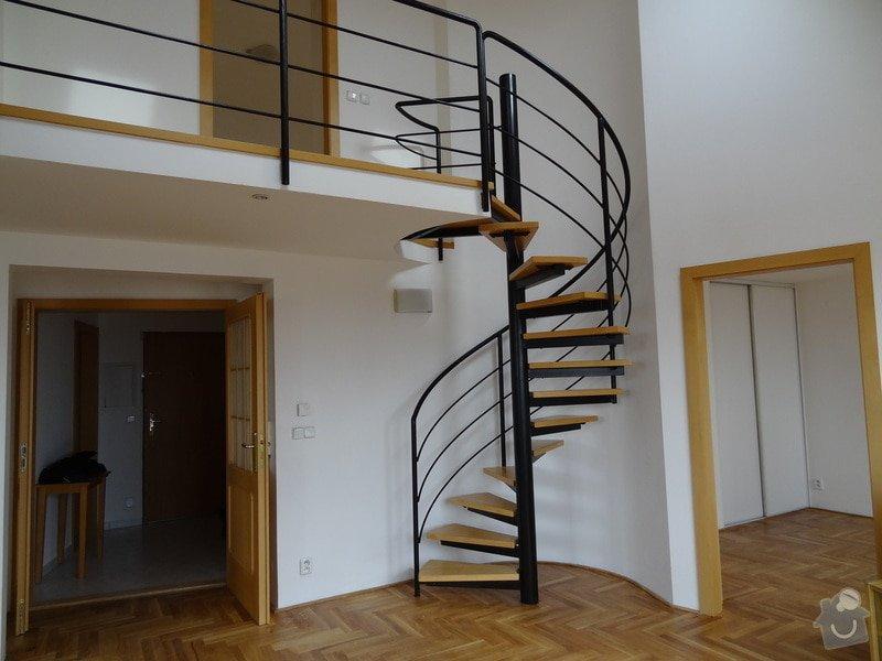 Malování velkého bytu: DSC00065