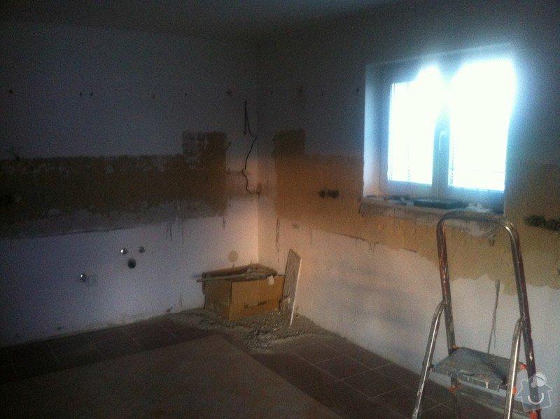 Zednicke prace (zapraveni zdi, stuk a drobnosti kolem): IMG_0042_Large_