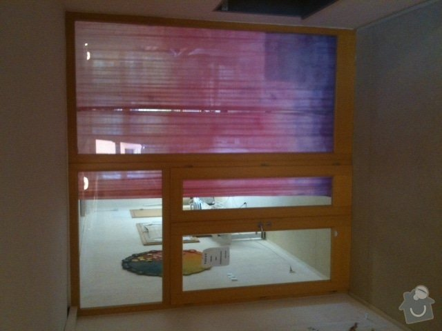Odstranění části okna: obrazek