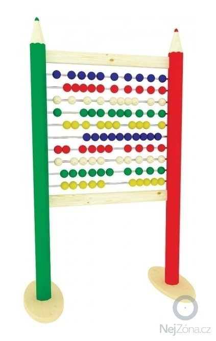 Vybavení dětského koutku: P0901
