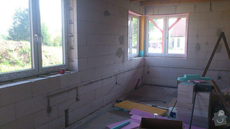 Okna a dveře pro novostavbu: DSC_0028