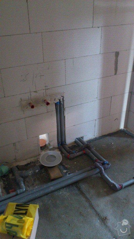Rozvody vody, plynu, topení: DSC_0039