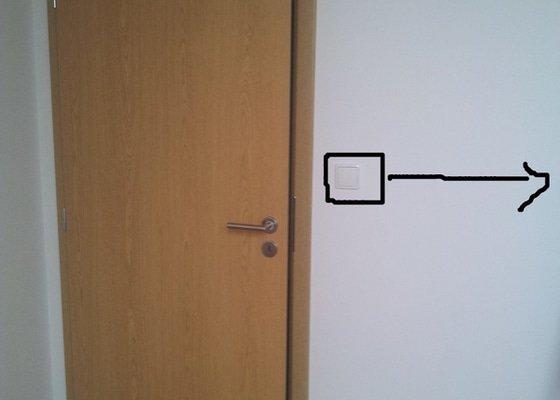 presun-dveri