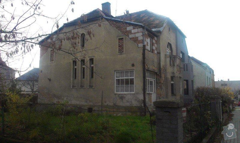 Rekonstrukce střechy: IMAG0002_COVER