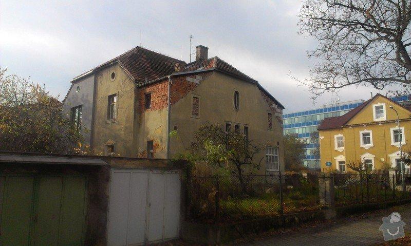Rekonstrukce střechy: IMAG0020