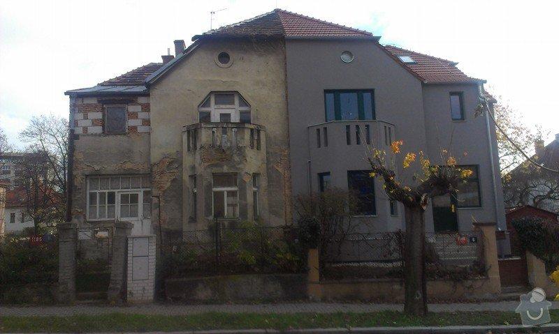 Rekonstrukce střechy: IMAG0017