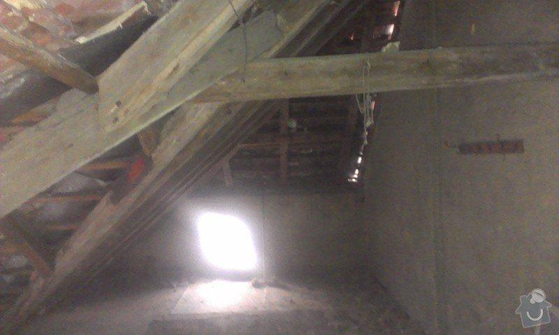 Rekonstrukce střechy: IMAG0015