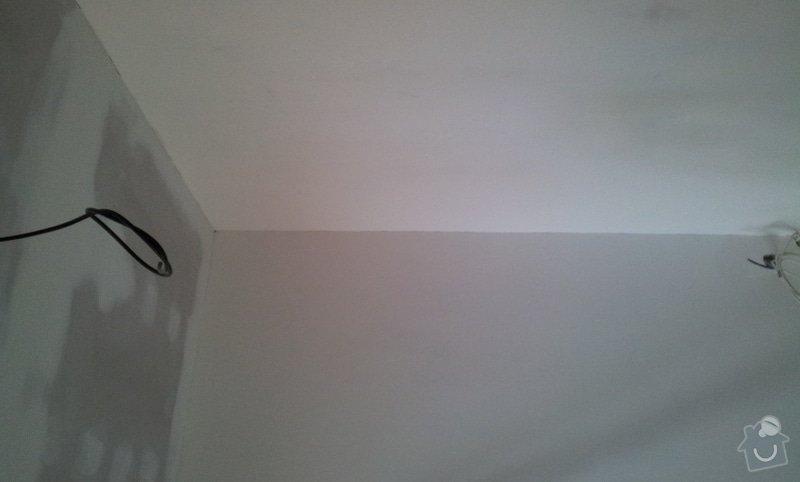 Podhledy, stěrky, malba: 20121102_104303