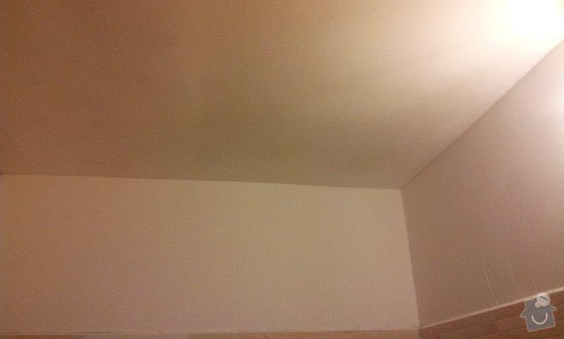 Podhledy, stěrky, malba: 20121102_104332