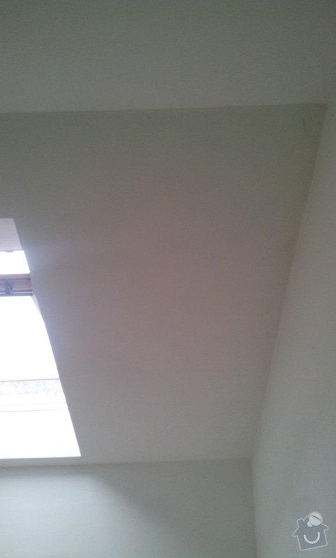 Předělání podkrovního pokoje: 20121105_093009-1