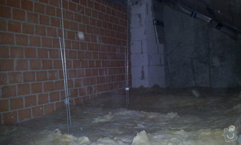 Předělání podkrovního pokoje: 20121105_145158-1