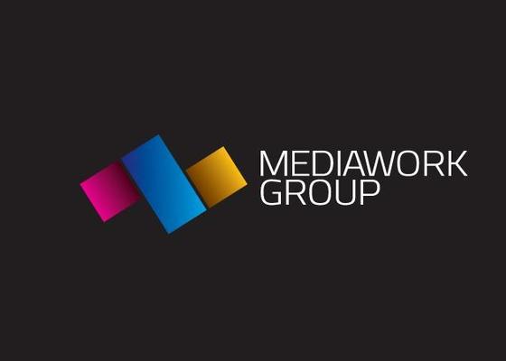 Logo MEDIAWORK