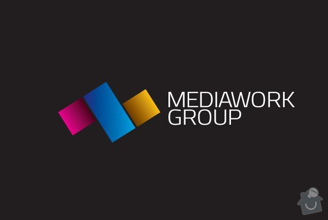 Logo MEDIAWORK: 556146_10150881870219719_1928793312_n