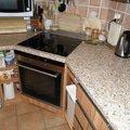 Realizace kuchynske linky cheznovice1