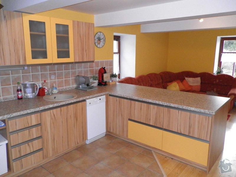 Realizace kuchyňské linky: cheznovice5