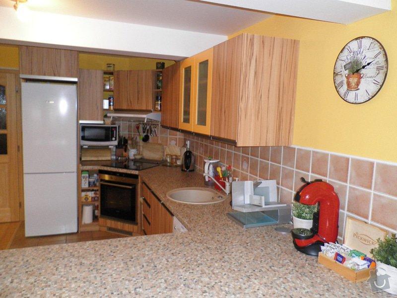 Realizace kuchyňské linky: cheznovice6