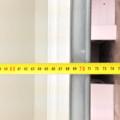 Dodavka a instalace motoroveho pohonu garazovych dveri gar 7