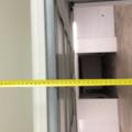 Dodavka a instalace motoroveho pohonu garazovych dveri gar 6