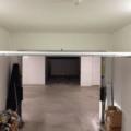 Dodavka a instalace motoroveho pohonu garazovych dveri gar 5