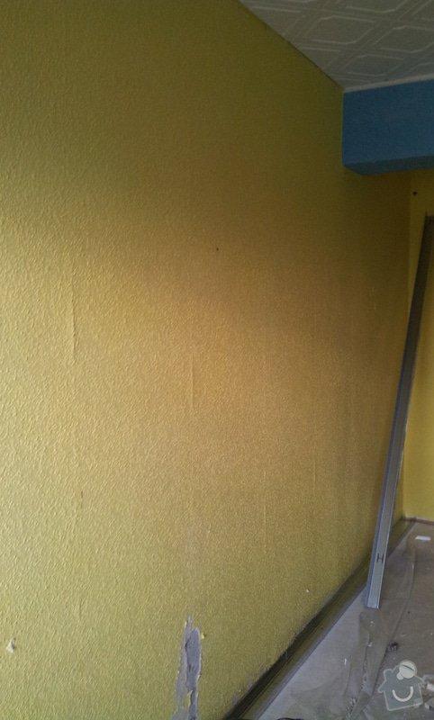 Odhlučnění stěny: 20121110_100333