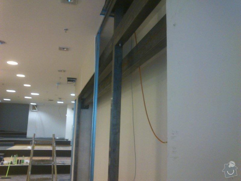 Showroom INNEX: DSC_0036
