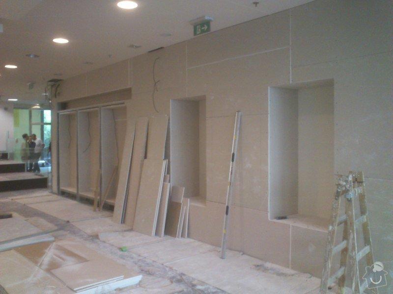Showroom INNEX: DSC_0044