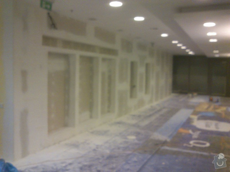 Showroom INNEX: DSC_0047