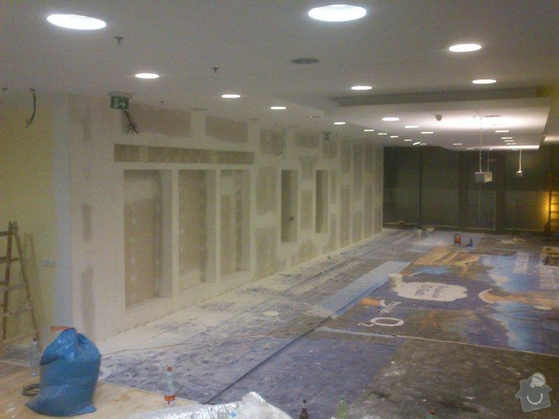 Showroom INNEX: DSC_0048